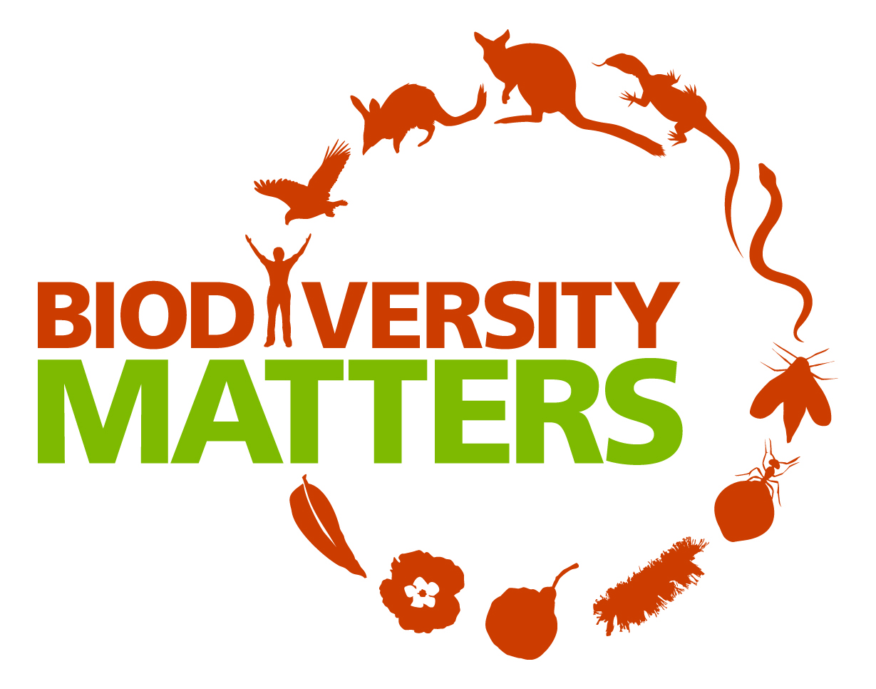 loss of biodiversity guengl meps call for better implementation of  loss of biodiversity guengl meps call for better implementation of the  nature directives