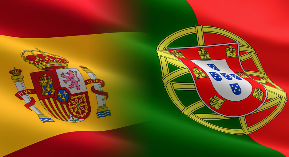 ECOFIN's Spain and Portugal punishment roundly condemned by GUE/NGL MEPs |  GUE/NGL
