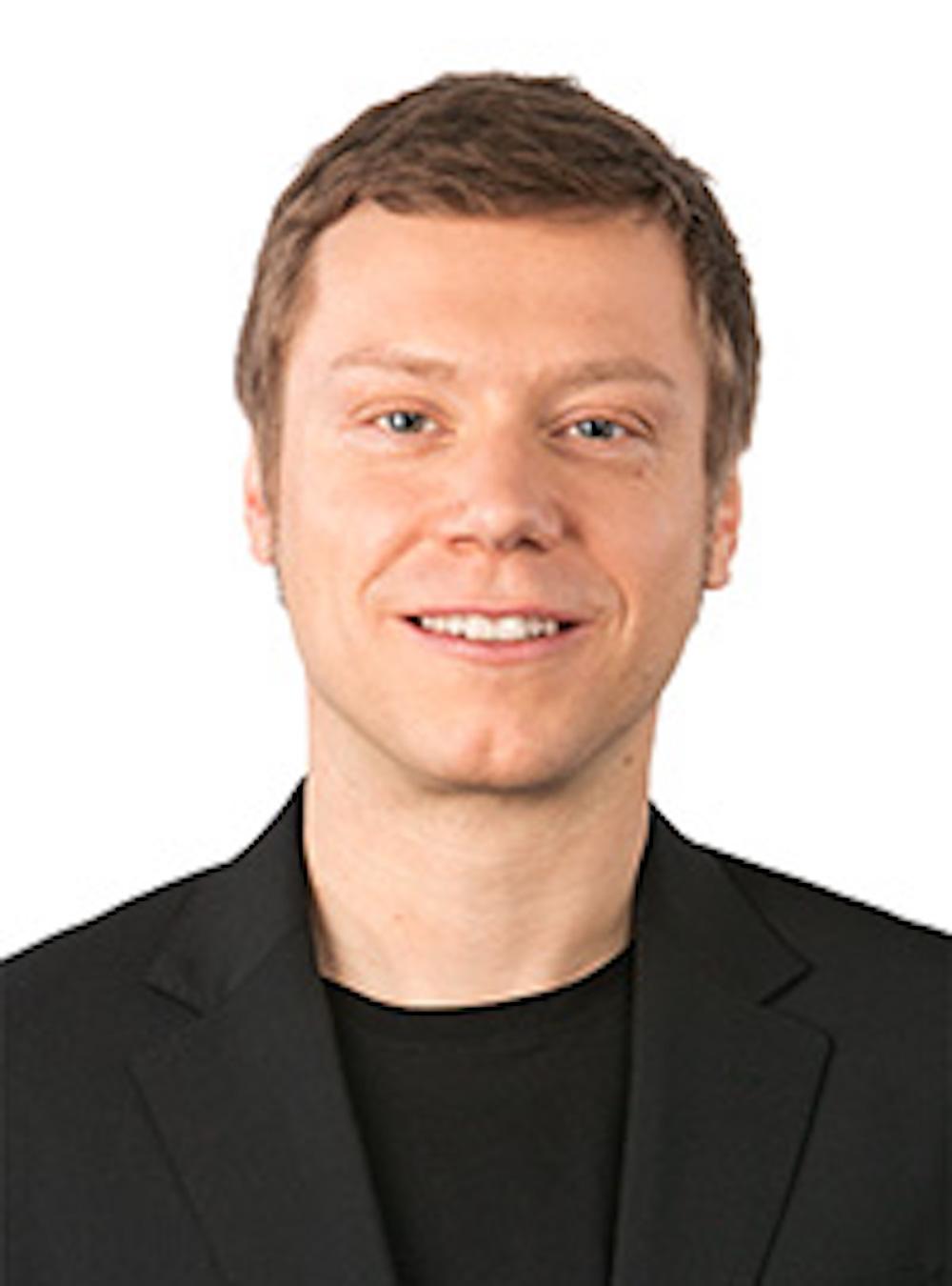 Μάρτιν Schirdewan