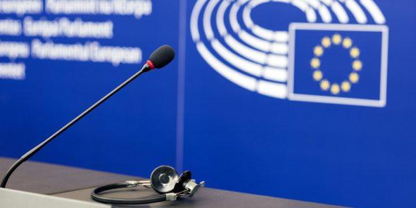 www.guengl.eu