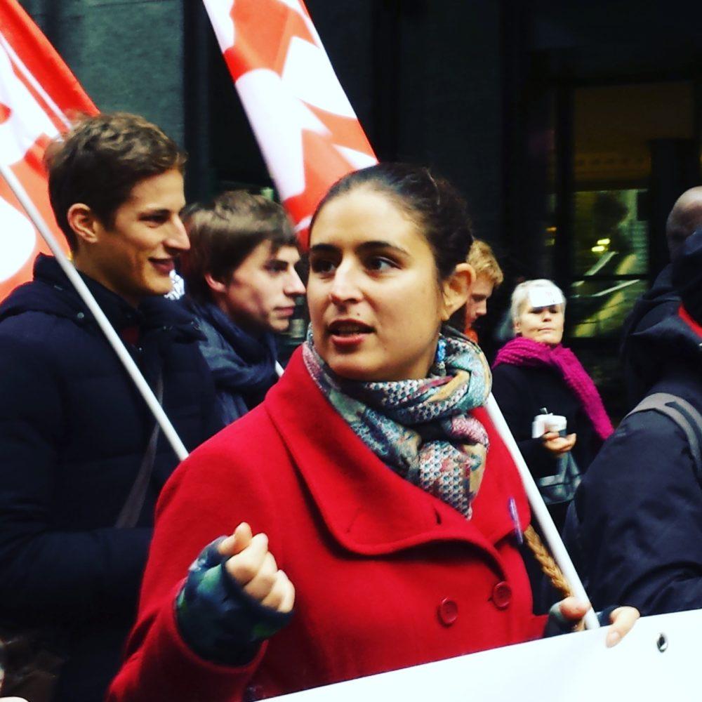 Charlotte Balavoine