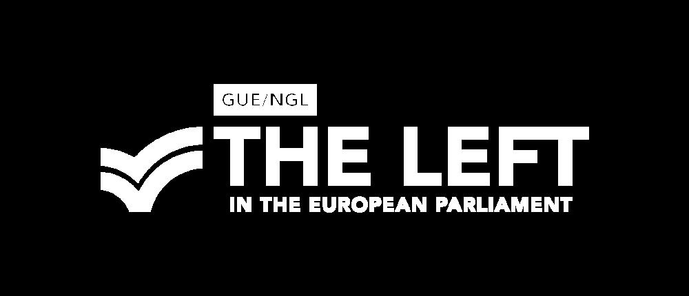GUE/NGL
